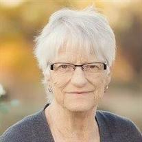 Janet C Lee