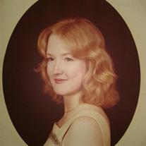 Mary H Castleman