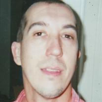 Mr. Jason Lamar Harley