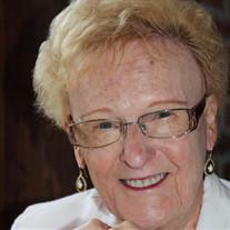 Catherine V. Conover