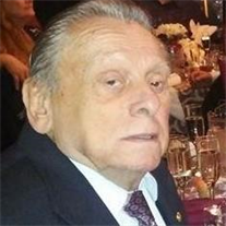 Robert  Joseph  Anuszewski