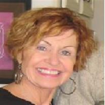 Patricia Ann Lengemann