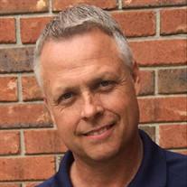 Derrick Alan Cantrell
