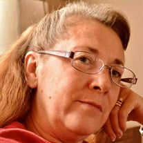 Lori A. Paulsen