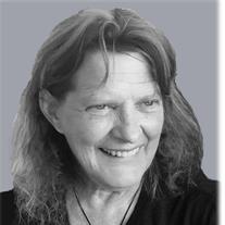 Cathy L. Ray