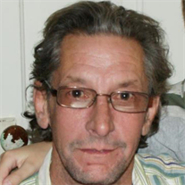 Joseph E. Laciny III