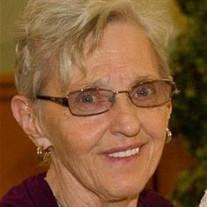 Janice  M.  Hook