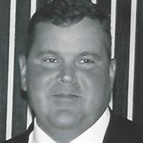 Joseph Shane  Baker