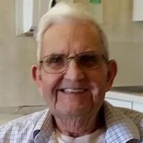 Kenneth B. Wagner
