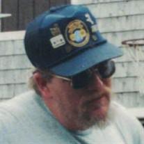 William J. Lavoie