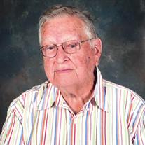 Robert L. Arney