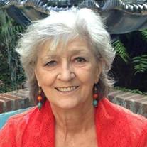 Diana Savoie Hutchison