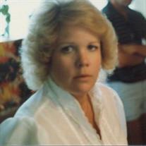 Kathie Lyn Haney