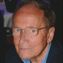 Glenn Howard Moore