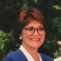Joan P Lehmann