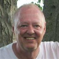 Jerry Dale Stephenson