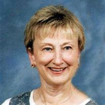 Wendy Lindlief