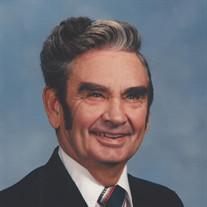 Ralph M. Hunter