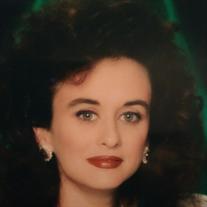 Mrs.  Julia Ann Vernon-Martin