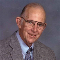 Daniel Nicholas Sengstacke IV