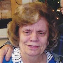 Connie A. Schmidt