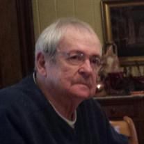 Mr. Robert D. Rooks