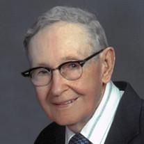 Elmer Harry Brawley