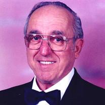 Norman E. Nicolini