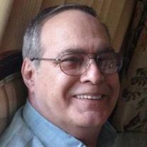Brien  R. DeMartino