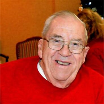 Arthur J.  Root