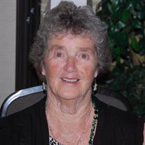 Theresa Marie Conahan