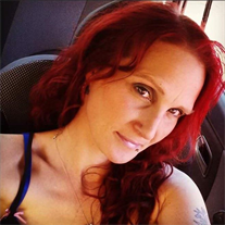 Jessica Ewing Zoldork