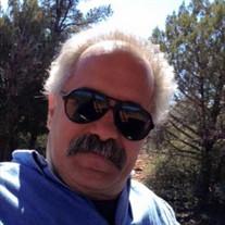 Daniel J. Leonard