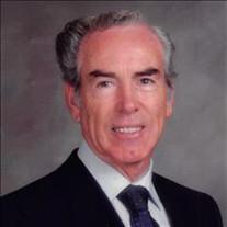 Grady V. Berry