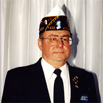 Paul G. Mitras