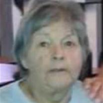 Carolyn S. Howie