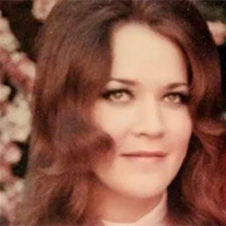 Aundrea Dawn Moriarty