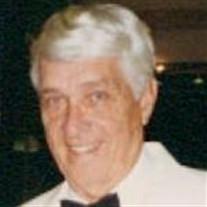 Jack E. Seese