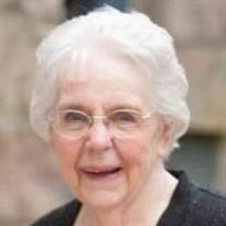 Carolyn A. Smeltzer