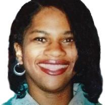 Ms. Brenda Sims
