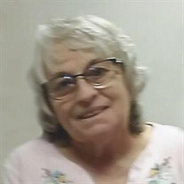 Sharon L. Lizio