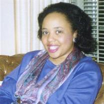 Mrs. Elaine Annette Taylor