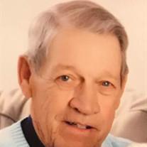 Eugene C Farrar
