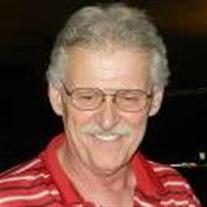 Mr. John Babravich