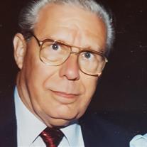 Robert M. Kennat