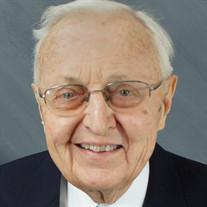 Mr. Richard J. Tryanna