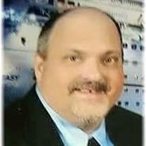 John Umlah