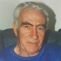 Gerald A. Rittenhouse