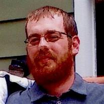 Jason F. Waggoner