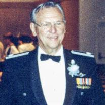 Arthur J. Ulrich